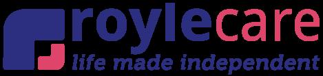 Royle Care